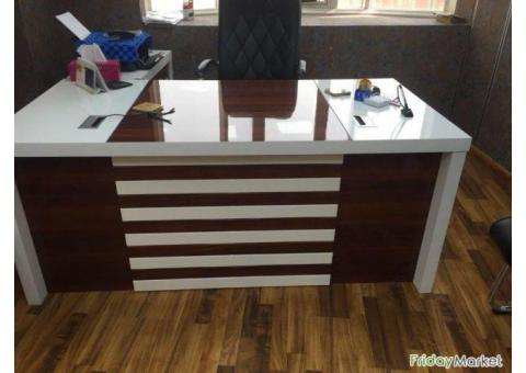 0569044271 WE BUY USED OFFICE FURNITURE