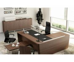 0569044271 BUYING USED OFFICE FURNITURE