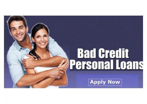 Borrow money here 3%