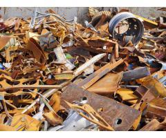 Scrap Buyer In Nad Al Sheba. 052 7355123