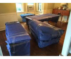 MHJBest House movers and Best furniture movers and Packers 0557069210