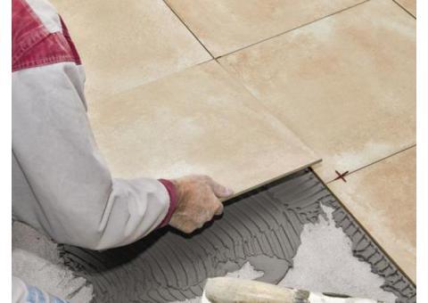 Marble Cutting Company in Dubai Call 0554688092