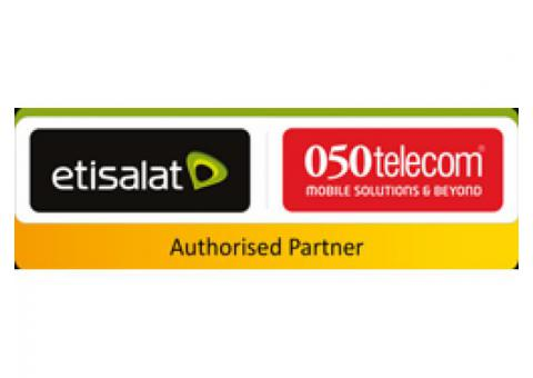 Call/WhatsApp +971 54 429 3695 for Etisalat eLife Home Internet Plans