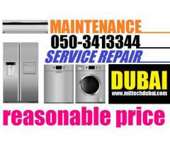 Ac Fridge Dishwasher Washing Machine Service Repair Fixing in Townhouses Dubai