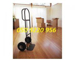 Al Ain Cargo Moving Company /., 050 9220 956