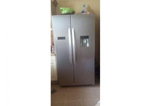 0569044271 BUYING USED FURNITURE AND HOME APPLIANCES