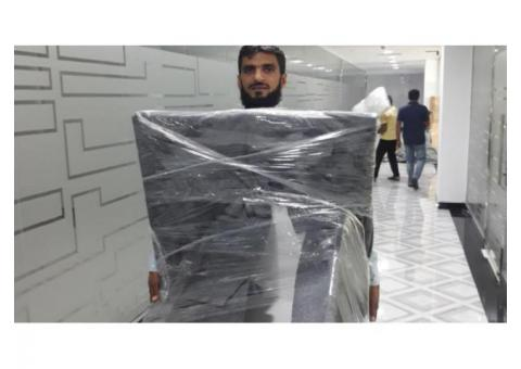 dawn house furniture packers movers 0557069210