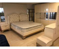 0558601999 FURNITURE BUYER AND APPLINCESS