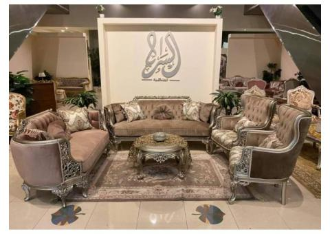 0551867575 OLD BUYING FURNITURE AND APPLINCESS