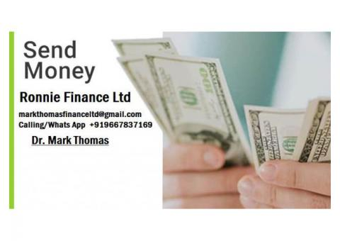 BUSINESS LOAN CASH OFFER IN 24 HOURS