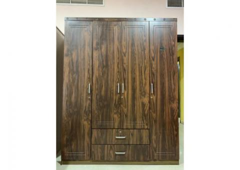 0558613777 BUYER USED FURNITURE AND APPLINCESS