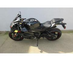 2020 Suzuki GSX-R1000 WhatsApp +13236413248