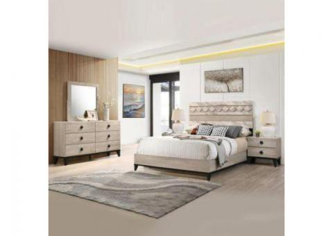 0569044271 UMAR USED BUYING FURNITURE AND APPLIANCES