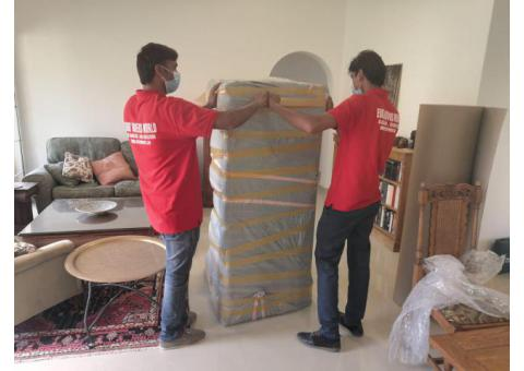 Packers and Movers in Dubai - 0502556447|off rate