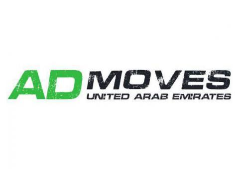 Allied Dubai Movers and Packers