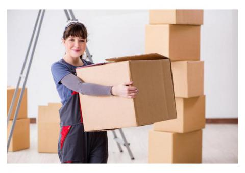 Difc movers 0553450037 Abdullah