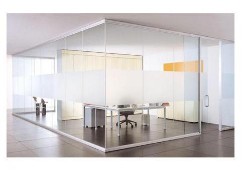 GLASS COMPANY IN DUBAI 0509221195