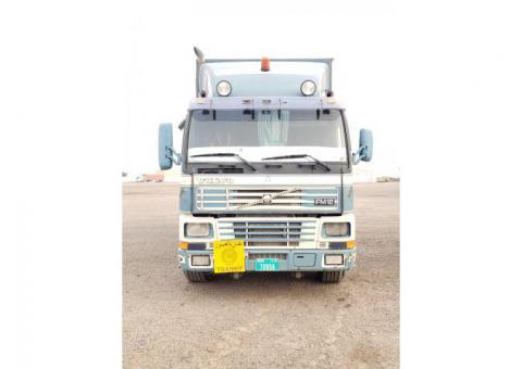 0552769203 Close Pickup Truck for Sale in Dubai