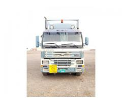 0552769203 Close Pickup Truck for Sale in Dubai