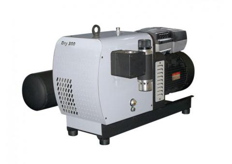 Compressor distributors in UAE