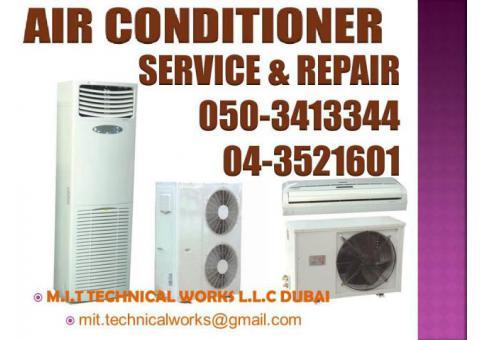 Ac Repair Ac Sevice Ac Cleaning Ac Installation Maintenance in Dubai