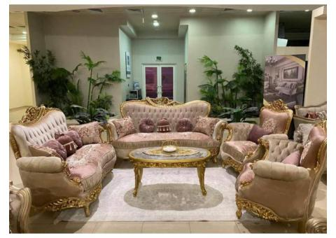 0558613777 IRFAN BUYERS USED FURNITURE AND APPLINCESS