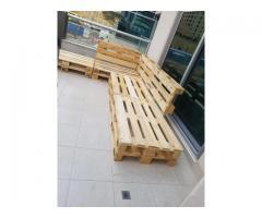 wooden pallets 0554646125