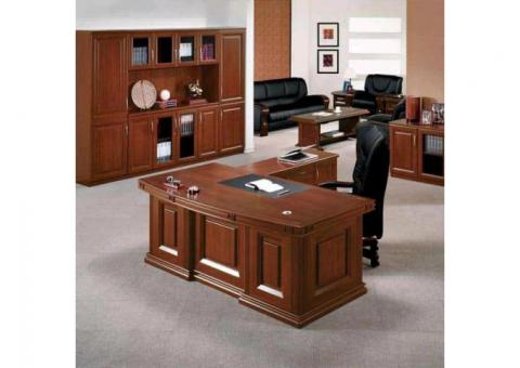 0558613777 USED OFFICE FURNITURE BUYER AND HOME FURNITURE