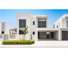 0501566568 Sidra 3 Painting and Maintenance Services in Dubai Hills Estates