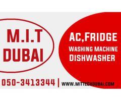 Ac Repair Service in Barsha Jumeirah Al Qouz DIP DIC Jebel Ali Dubai