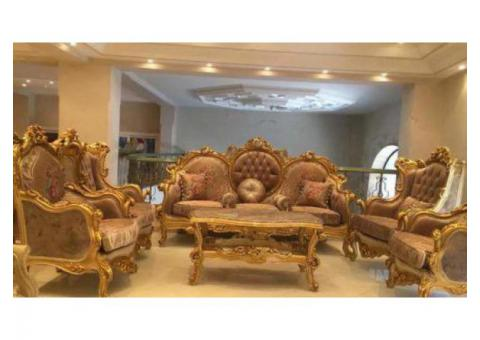 0569044271 ARSHAD USED FURNITURE AND APPLIANCES BUYER