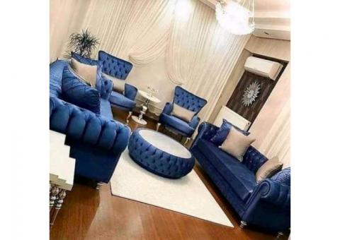 0551867575 BUYERS USED FURNITURE AND APPLINCESS IN UAE CALL OR WHATS APP