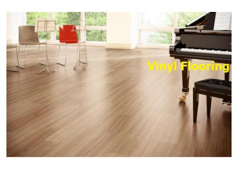 VINYL TILES SUPPLIER IN DUBAI 0557274240