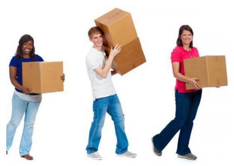 Mhj movers packers Abu dhabi #0557069210