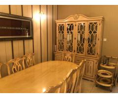 0509155715 WE BUYERS USED FURNITURE AND APPLINCESS