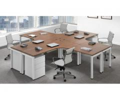 0569044271 BUYER USED OFFICE FURNITURE IN UAE