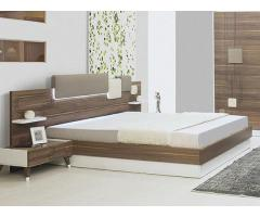 0569044271 WAQAS BUYING USEF HOME FURNITURE IN DUBAI