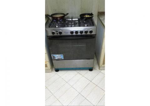 0509155715 USED APPLINCESS BUYER AND HOME FURNITURE