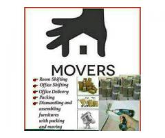 mhj best movers abu dhabi 0557069210