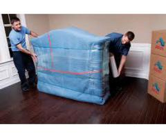 SAFE WAY MOVERS 0557069210