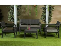 0569044271 BUYER USED GARDEN FURNITURE IN DUBAI