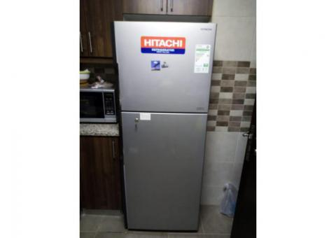 0551867575 USED APPLINCESS BUYER AND FURNITURE