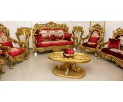0569044271 DUBAI BUYING SECOND HAND FURNITURE