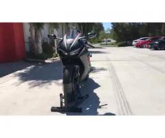 2018 Honda CBR 1000RR ABS for sale, what's app +46727895051