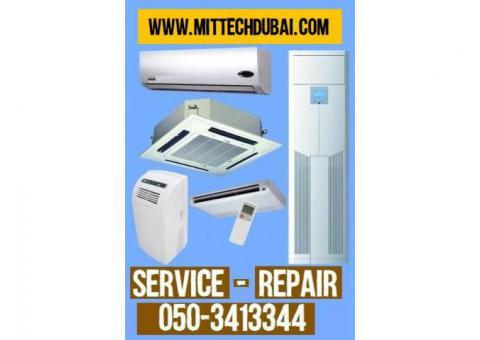 Ac Repairing Center Ac Service Center in Dubai