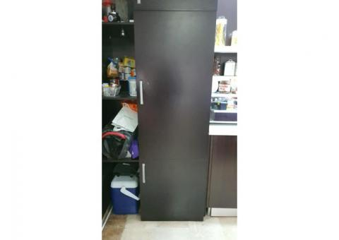 0558601999 AJMAN USED FURNITURE BUYER AND APPLINCESS