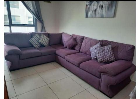0558613777 AJMAN WE BUYER USED FURNITURE AND APPLINCESS