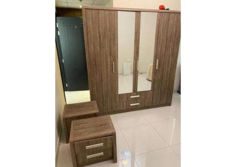 0569044271 MAMZAR USED HOME FURNITURE AND APPLIANCES BUYER