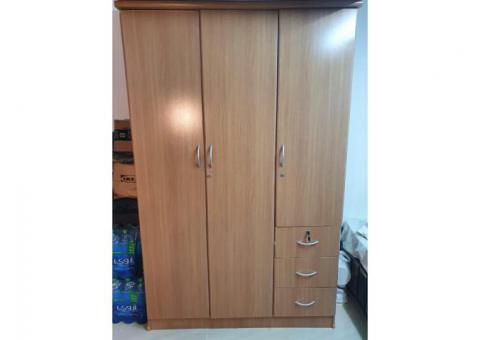 0569044271 SPRING USED HOME FURNITURE AND APPLIANCES BUYER