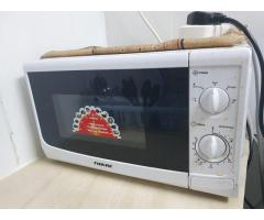 0569044271 BUYER USED HOME APPLIANCES AND FURNITURE